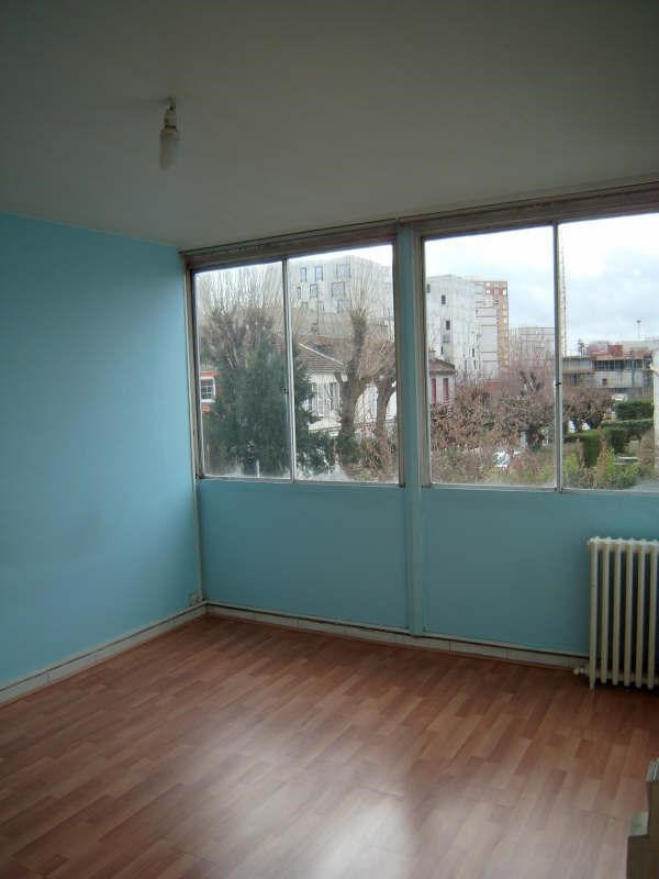 Location appartement Colombes 994€ CC - Photo 4