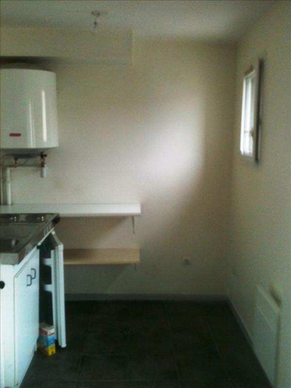 Location appartement Igny 595€ CC - Photo 3