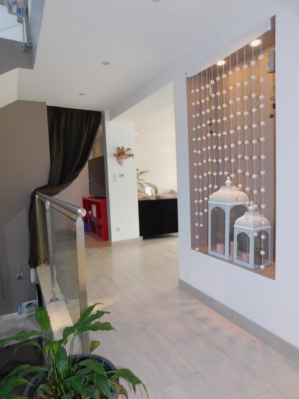 Vente maison / villa Furdenheim 470000€ - Photo 6