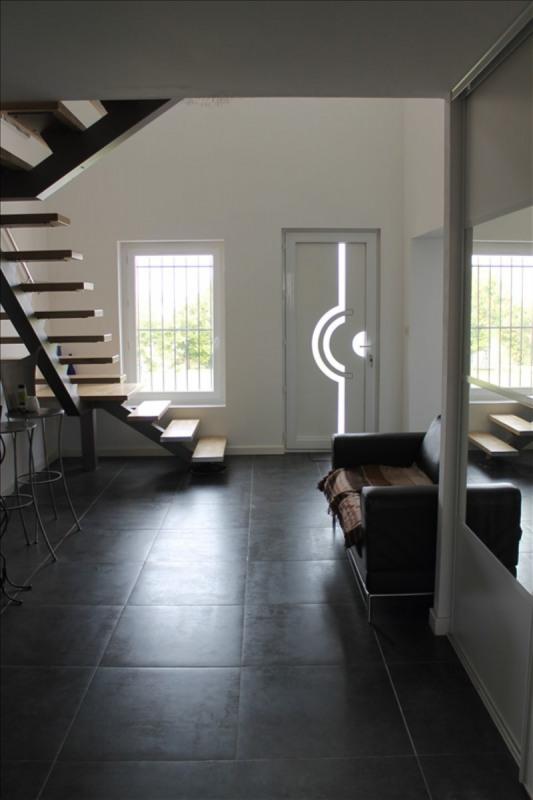 Vente maison / villa Toulouse (20 kms) 517000€ - Photo 3