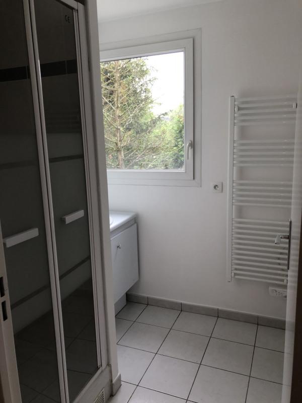 Rental apartment Le plessis-trévise 720€ CC - Picture 4