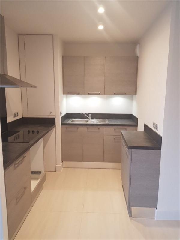 Rental apartment Lattes 770€ CC - Picture 1