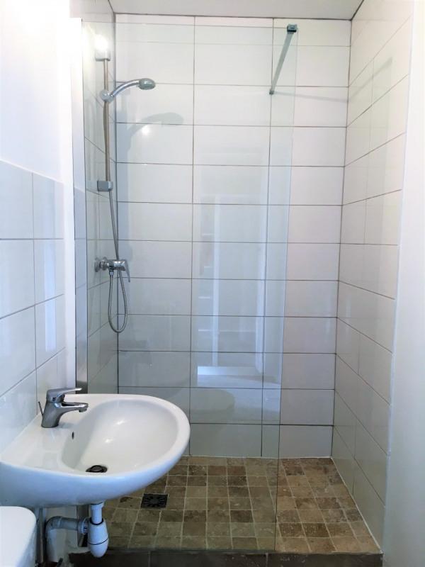 Location appartement Taverny 525€ CC - Photo 7