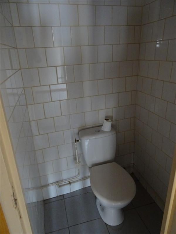 Vendita immobile Moulins 96000€ - Fotografia 6