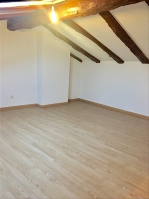 Vendita casa St galmier 75000€ - Fotografia 4