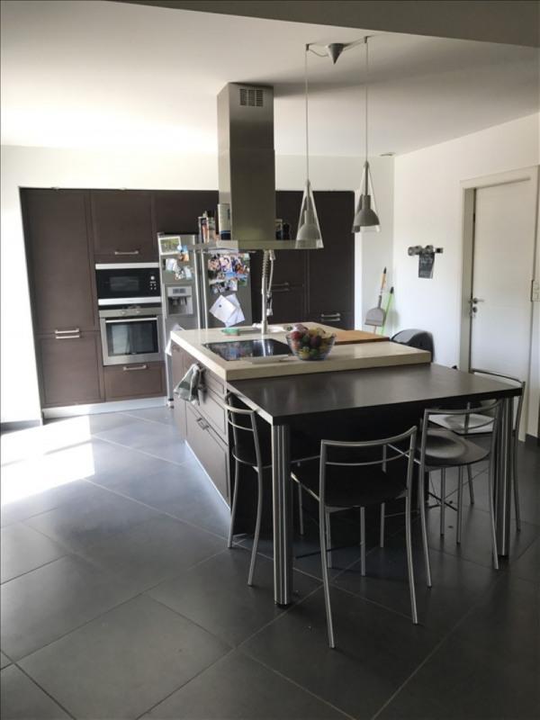 Vendita casa St verand 430000€ - Fotografia 3