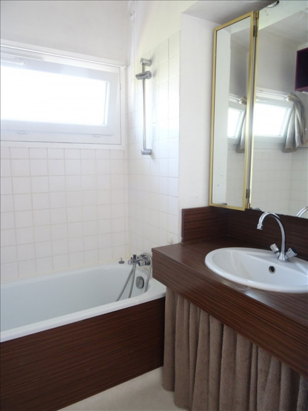 Location appartement Marly le roi 935€ CC - Photo 5