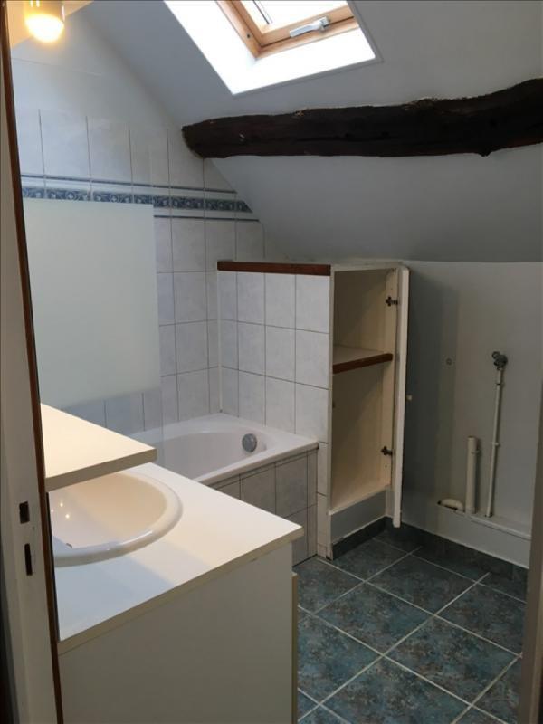Rental apartment Meaux 820€ CC - Picture 7