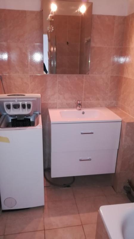 Alquiler  apartamento Toulouse 850€ CC - Fotografía 5