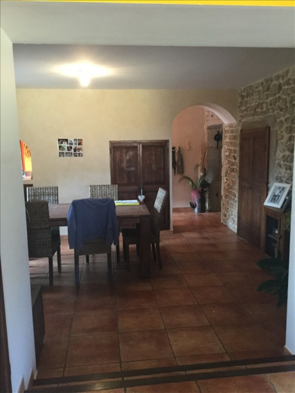 Vente maison / villa Tain l hermitage 462000€ - Photo 2