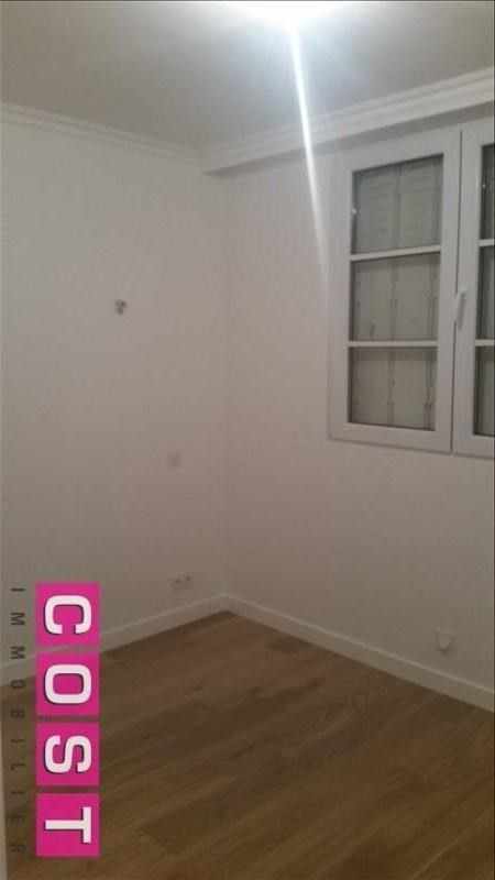 Vente appartement Colombes 242000€ - Photo 4