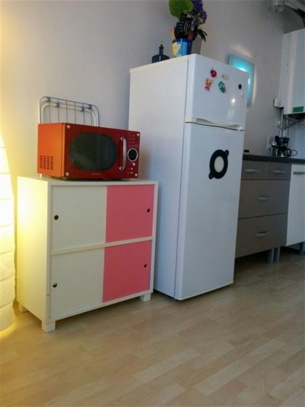 Location appartement Fontainebleau 785€ CC - Photo 6