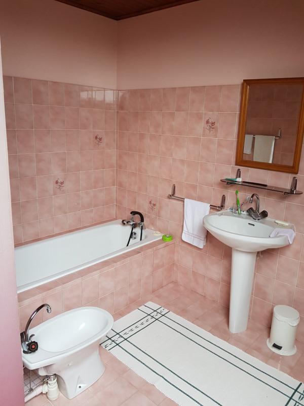 Vente maison / villa Montigny-sur-loing 346500€ - Photo 13