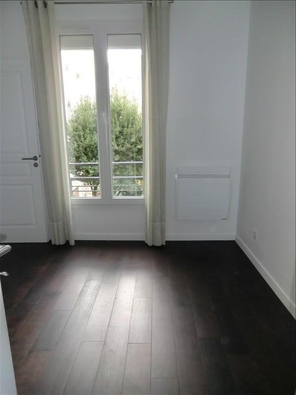Sale apartment Paris 14ème 355300€ - Picture 6
