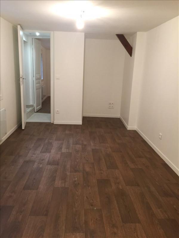 Vente appartement Le perreux sur marne 169900€ - Photo 6