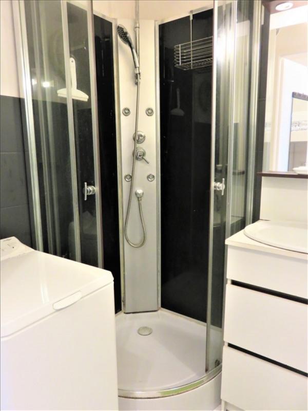 Vente appartement Sanary sur mer 163000€ - Photo 7