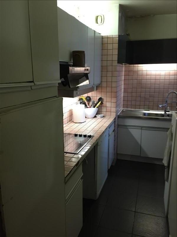 Vente appartement Romainville 389000€ - Photo 5