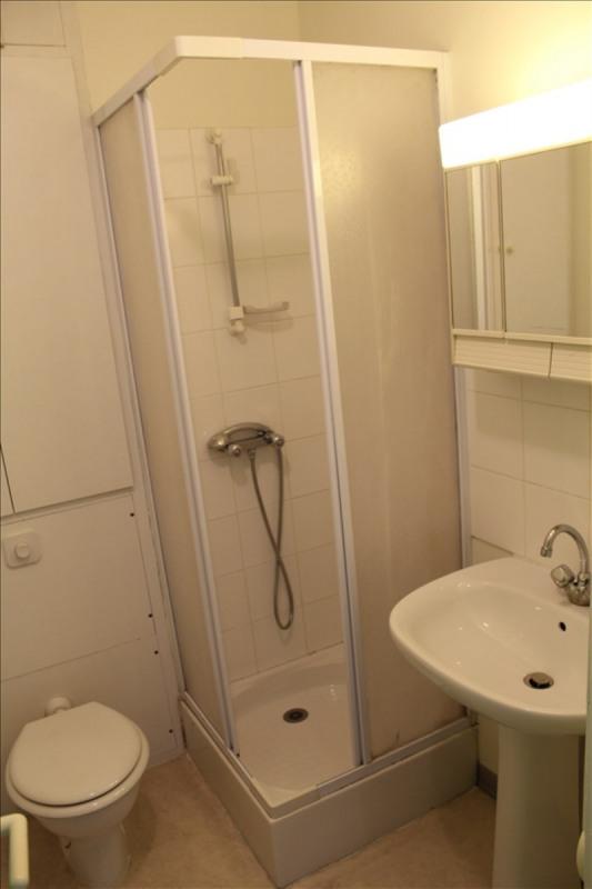 Vente appartement Avignon 47000€ - Photo 5