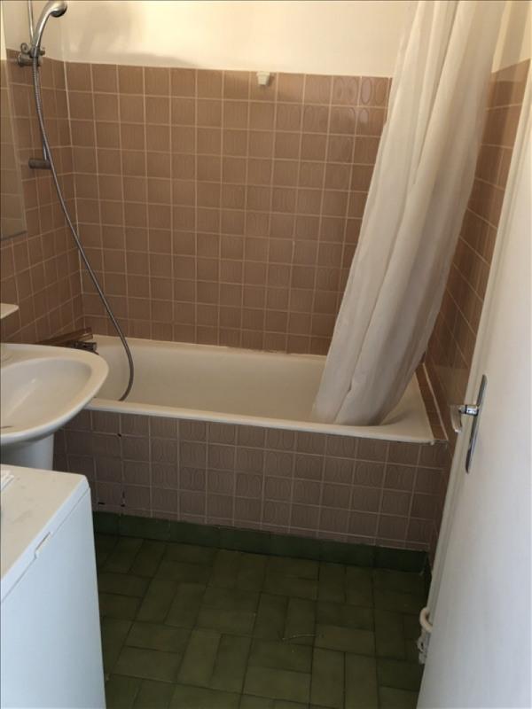 Location appartement Paris 13ème 1440€ CC - Photo 4