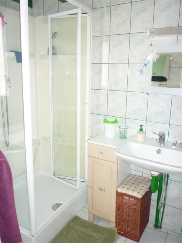 Vente maison / villa St pierre d oleron 127800€ - Photo 4