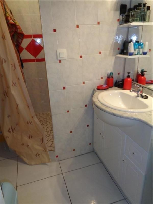 Verhuren  appartement Orange 550€ CC - Foto 5