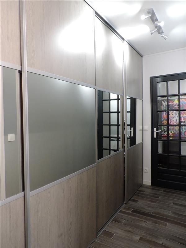 Sale apartment Lagny sur marne 229000€ - Picture 6