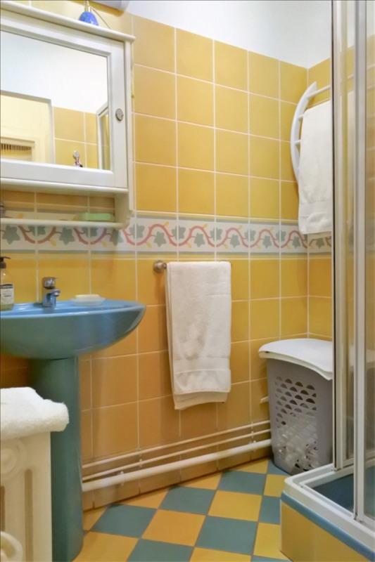 Vente appartement Garches 400000€ - Photo 7