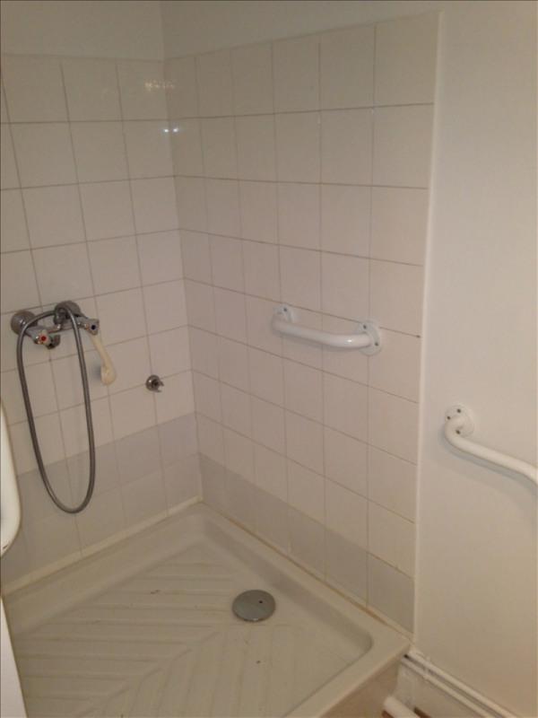 Location appartement Perpignan 410€ CC - Photo 8
