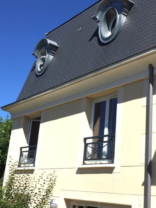 Продажa дом Le plessis trevise 449000€ - Фото 8