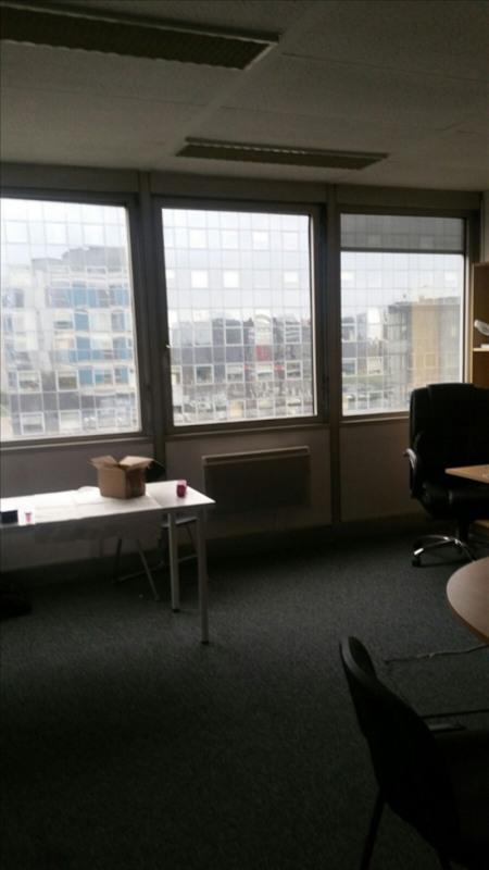 Vente bureau Noisy le grand 110000€ - Photo 8