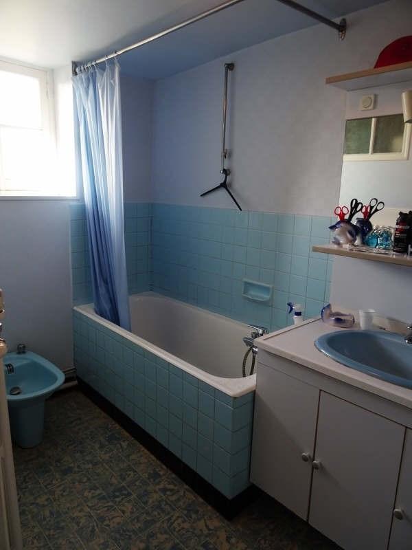 Venta  casa Breval proche 188000€ - Fotografía 4