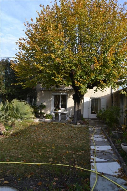 Vente maison / villa Montelimar 163000€ - Photo 1