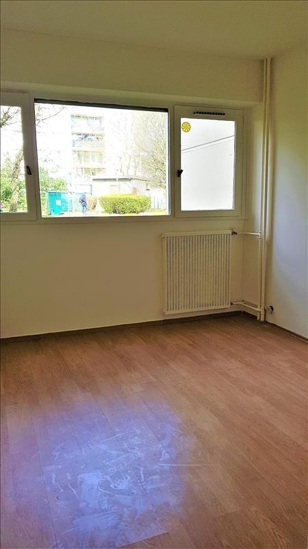 Sale apartment Chennevieres sur marne 159750€ - Picture 6