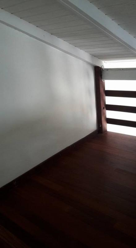 Rental house / villa Trois rivieres 600€ CC - Picture 13