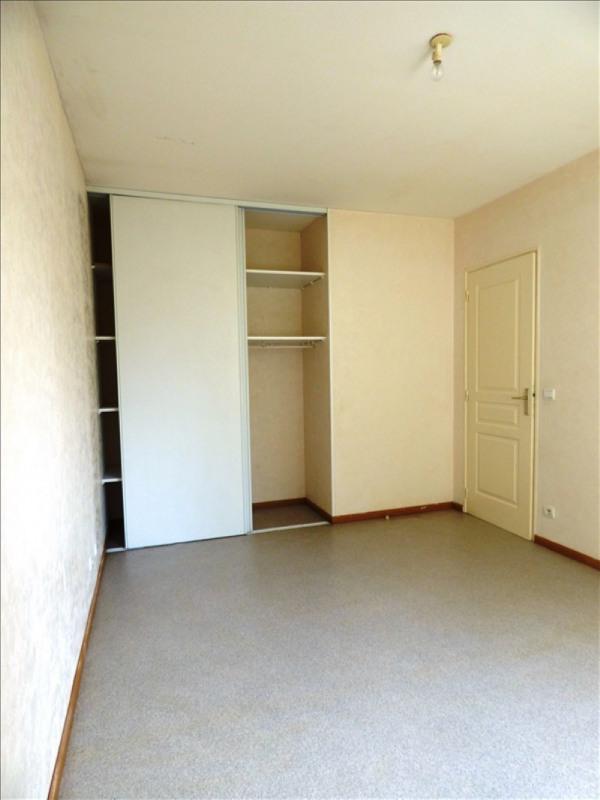 Location appartement Mazamet 480€ CC - Photo 3