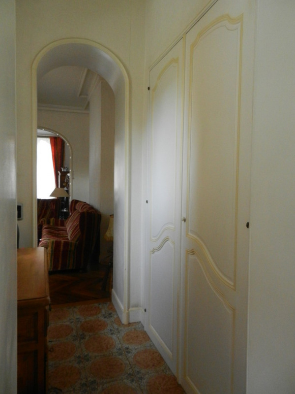 Vente maison / villa Le mans 567 500€ - Photo 5
