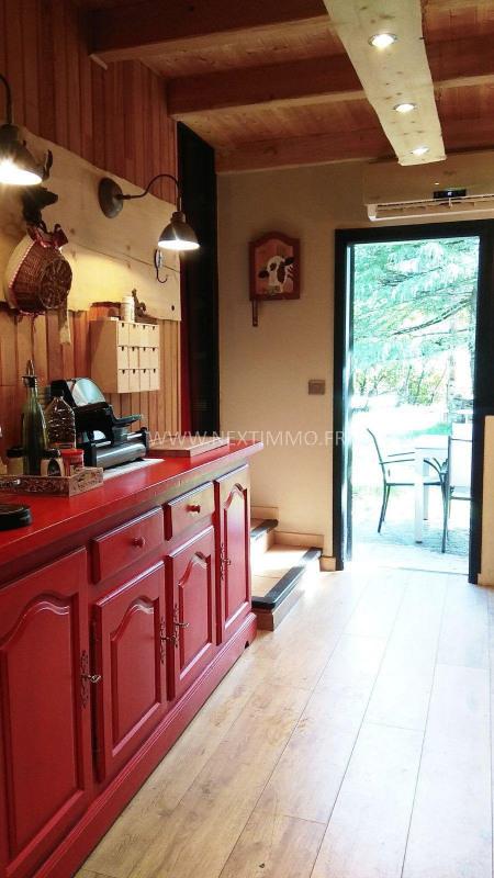 Vendita casa Saint-martin-vésubie 275000€ - Fotografia 8