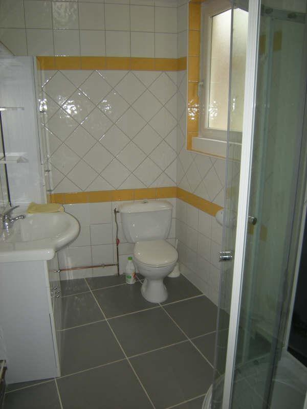 Produit d'investissement immeuble Chatellerault 222600€ - Photo 3