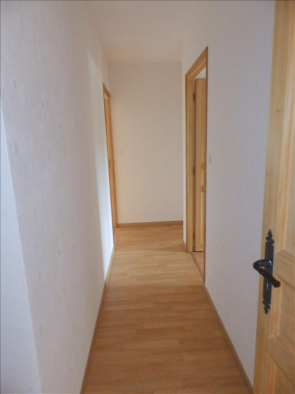 Location appartement Yzeure 725€ CC - Photo 4