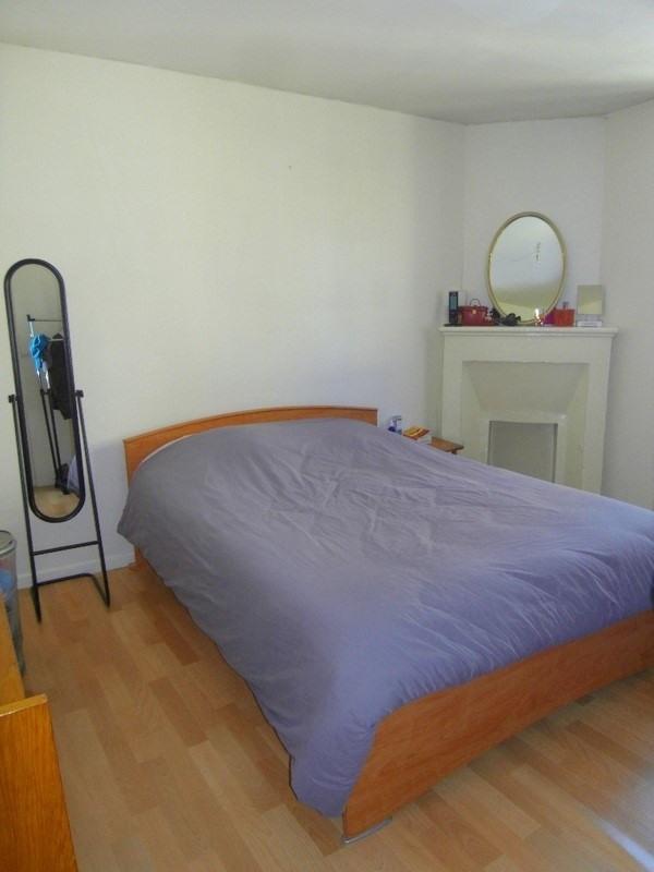Rental house / villa Cognac 496€ CC - Picture 7