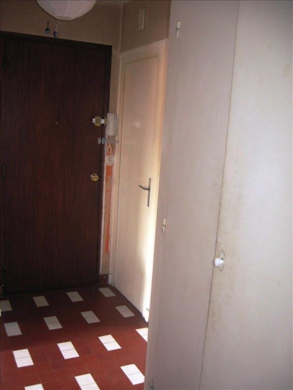 Sale apartment Perigueux 94000€ - Picture 5