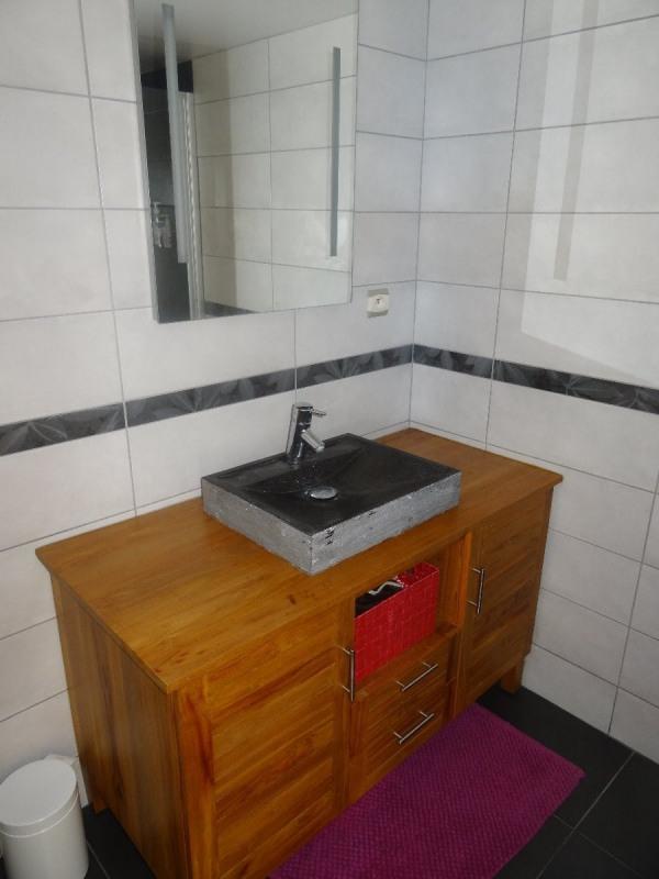 Vente de prestige maison / villa Vetraz monthoux 665000€ - Photo 16