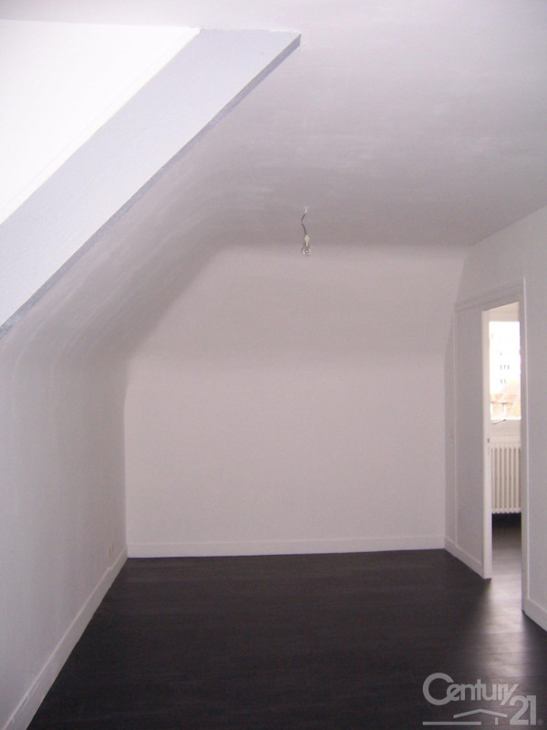 Verhuren  appartement Caen 434€ CC - Foto 2