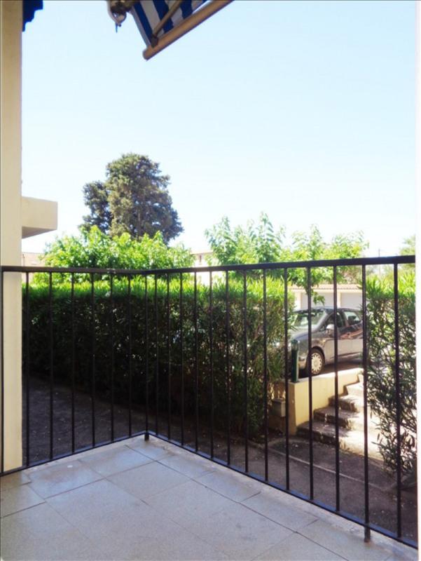 Location appartement Toulon 679€ CC - Photo 9
