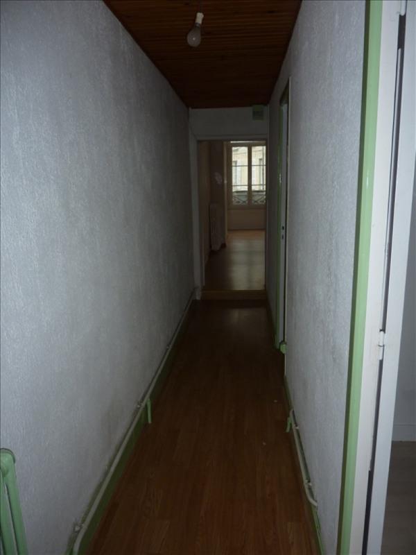 Location appartement Vendome 400€ CC - Photo 8