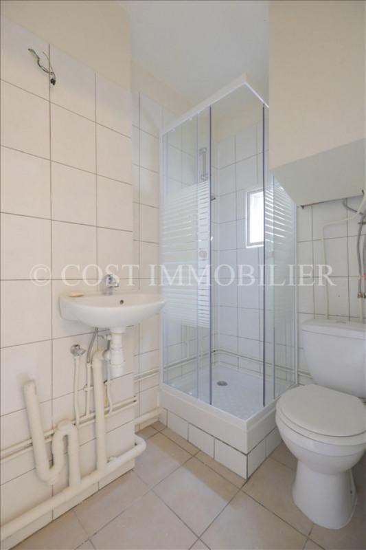 Revenda apartamento La garenne colombes 195000€ - Fotografia 6