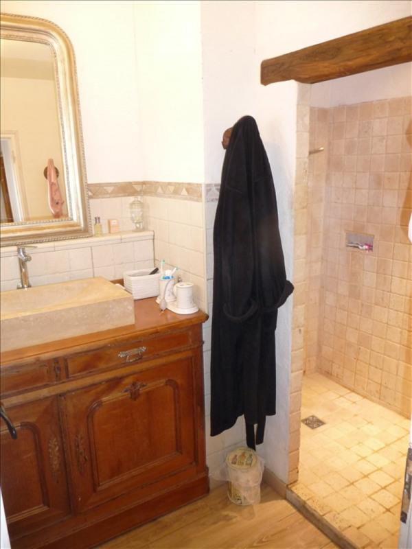 Vente de prestige maison / villa Venansault 455370€ - Photo 5