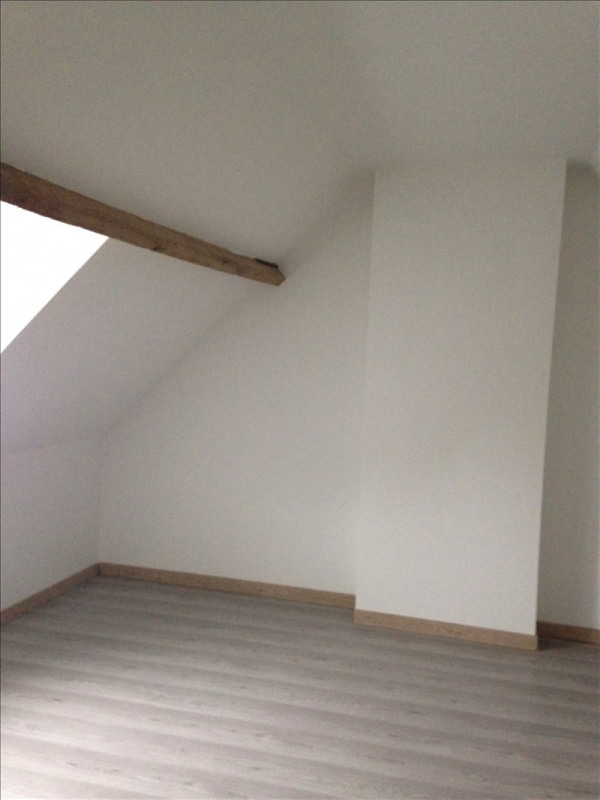 Location maison / villa Brebieres 506€ CC - Photo 1