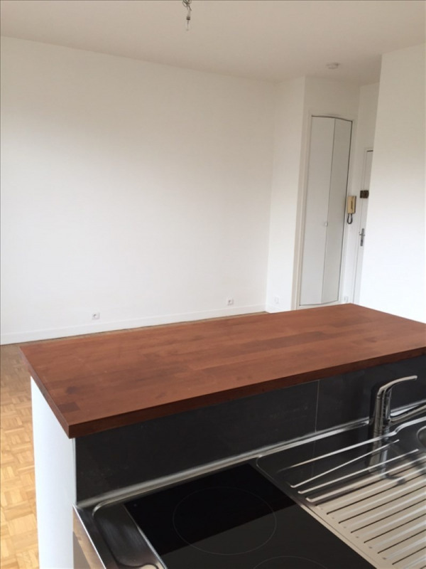 Location appartement Rueil malmaison 720€ CC - Photo 4
