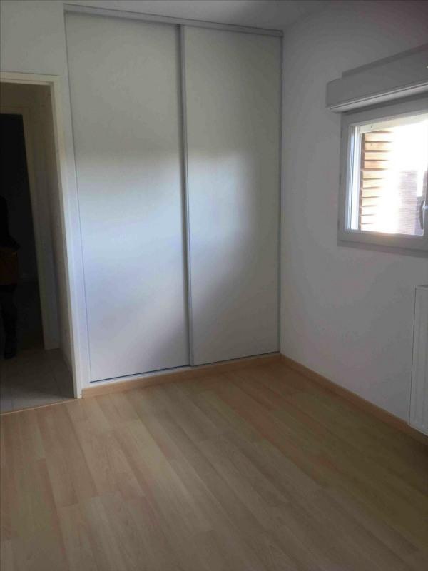 Location appartement St orens de gameville 910€ CC - Photo 7